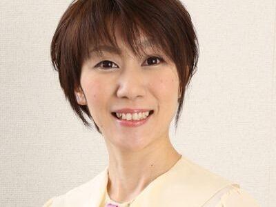 田口奈津子の結婚や夫(旦那)の職業、プロフ年齢・経歴や本(著書)・作品は?【プレバト】