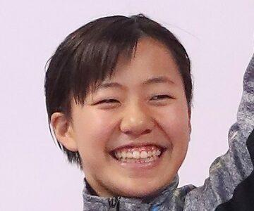 宇津木美都のプロフ・経歴は?胸カップやかわいいが彼氏・結婚は?(パラ水泳)