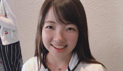 田中愛美プロフ経歴や胸カップがスゴイ?かわいいが彼氏・結婚は?(車椅子テニス)