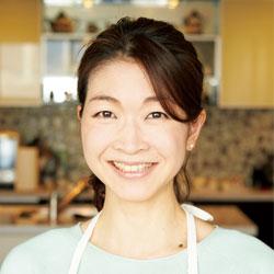 関岡弘美プロフ年齢や経歴(学歴)がすごい?かわいいが結婚した夫(旦那)職業や本は?(きょうの料理/料理研究家)