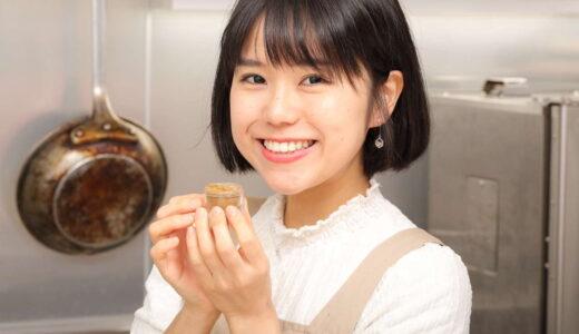 印度カリー子本名は齋藤柚里(ゆり)?でプロフ年齢や学歴が東大院生でメンサ?かわいいが彼氏は?