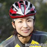 土田和歌子プロフ・経歴や胸カップがスゴイ?かわいいが結婚した旦那(夫)や子供は?(トライアスロン)