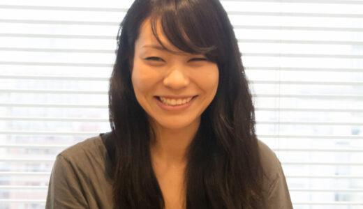 杉野明子のプロフ・経歴がスゴイ?かわいいが彼氏・結婚は?(バドミントン)