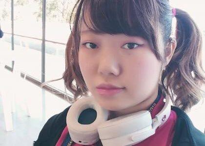 水田光夏のプロフ・経歴成績がスゴイ?かわいいが彼氏・結婚は?(エアライフル射撃)