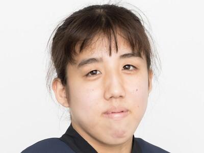 芹澤美希香のプロフ・経歴胸カップがスゴイ?かわいいが彼氏・結婚は?(競泳)