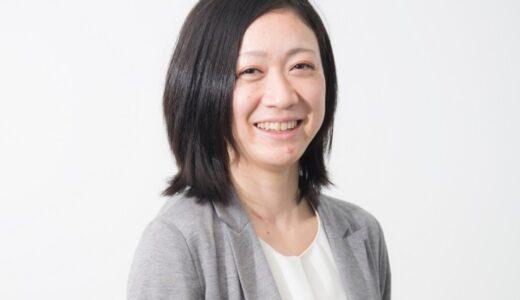 鈴木亜弥子のプロフ・経歴がスゴイ?かわいいが彼氏・結婚は?(バドミントン)