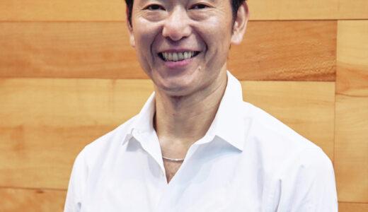 島田哲也のプロフ経歴スゴイ!?結婚した妻やお店の場所・評判は?(趣味どきっ!シェフ)