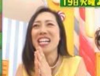 穴沢聖子(きな粉)プロフ経歴(年齢本名)美人だが彼氏・結婚は?【マツコの知らない世界】